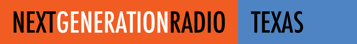 Next Generation Radio Texas | Austin 2017
